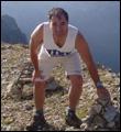 Imágenes de un verano en el Pirineo aragonés
