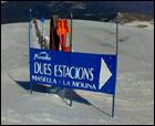 De Asturias a las Neiges Catalanes
