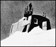 El Observatorio del Montblanc