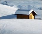 Dolomitas - Paraíso del esquí