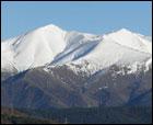 ¿Nieve desaprovechada? Periplo por estaciones nevadas pero cerradas en el Pirineo Central