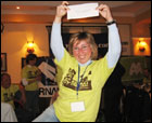 ¡Premio Nevasport! Viaje a Andorra 27-30 Marzo 2008