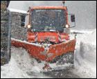 Resumen fotográfico invierno 2008