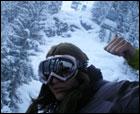 Silvretta nova, Montafon,Serfaus,Ischgl,Arlberg!!! buen powder