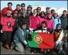 Ski Amadé 2009