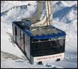 Espace Killy 2006: 'Le plus bel espace de ski du monde' ... o casi