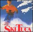 Historia de la estación de esquí de la Era Tuca (1ª parte)