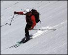 Teide Ski: Hoy jugamos en casa