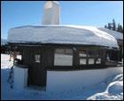 Teodulos en el Salzburgerland (el repor de los puretas)