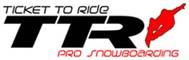 ¿Qué es el TTR?