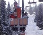 Vagabundeando por Le Dolomiti