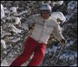 Vail (Colorado) - Enero 2007