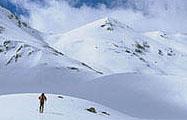 Vallfosca Mountain Resort