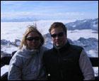 Zermatt - Viaje de novios en Octubre 08