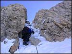 Panticosa Ice (250m, V-)